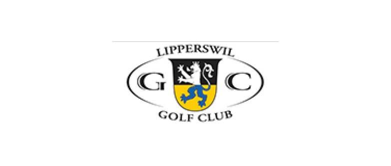 golfswitzerland