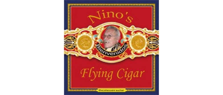 flyingcigar