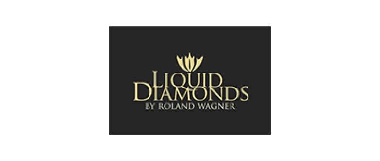 liquid-diamonds